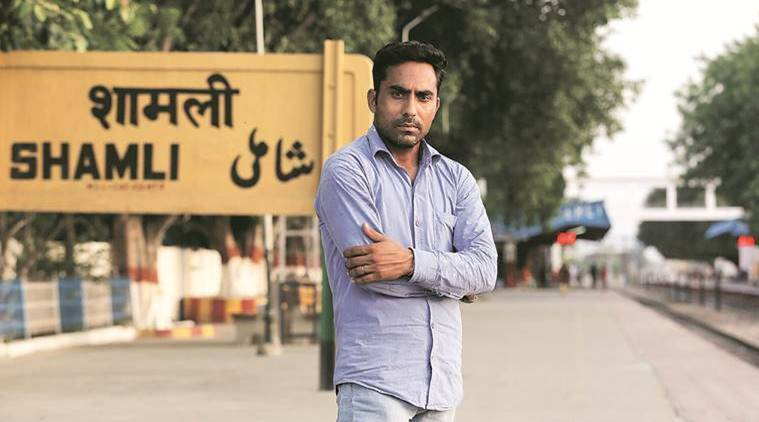 PCI sets up fact-finding panel on Shamli journalist attack, seeks reply from UP govt