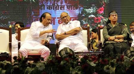 MSC Bank case, ajit pawar ED, Sharad Pawar ED, PMLA Ajit Pawar Sharad pawar, sugar mill ajit pawar,