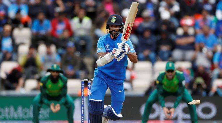 Shikhar Dhawan, Shikhar Dhawan India A, Shikhar Dhawan form, India A vs South Africa A 4th ODI, South Africa A vs India A 4th ODI, India A vs South Africa A unofficial ODI series