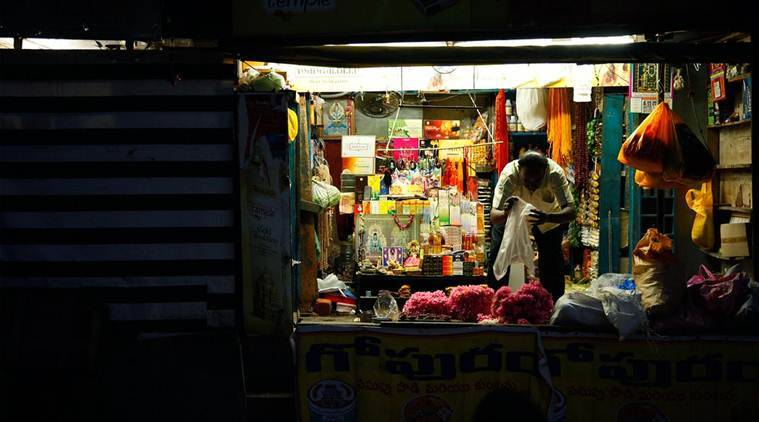 Tamil Nadu govt allows shops, commercial establishments to operate 24x7