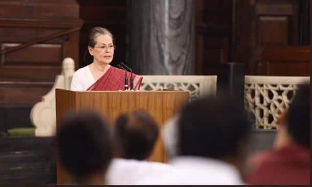 Sonia Gandhi sonia gandhi 1-002