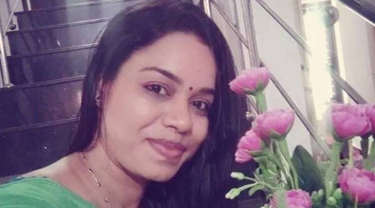 Kerala: Female cop dies after being set on fire by male cop in Alappuzha district