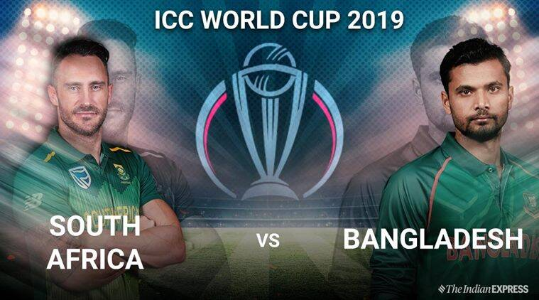 live score, live cricket score, sa vs ban, cricket, live cricket online, live cricket streaming, cricket score, cricket, sa vs ban live score, south africa vs bangladesh, world cup, world cup 2019, south africa vs bangladesh live score, south africa vs bangladesh live streaming, south africa vs bangladesh live cricket, south africa vs bangladesh world cup 2019,sa vs ban live streaming, sa vs ban live online, sa vs ban live cricket streaming, sa vs ban world cup 2019, sa vs ban world cup live, live sa vs ban, hotstar live cricket, hotstar live, live hotstar, star sports
