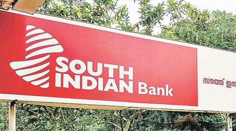 South India Bank recruitment 2019, South India Bank, South India Bank clerk recruitment, South India Bank probationary officers