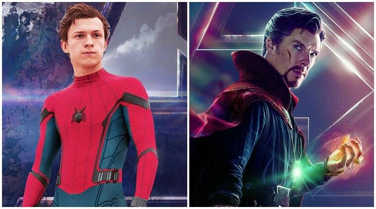 Tom Holland fans spoiler gaffe causes anger in the UK
