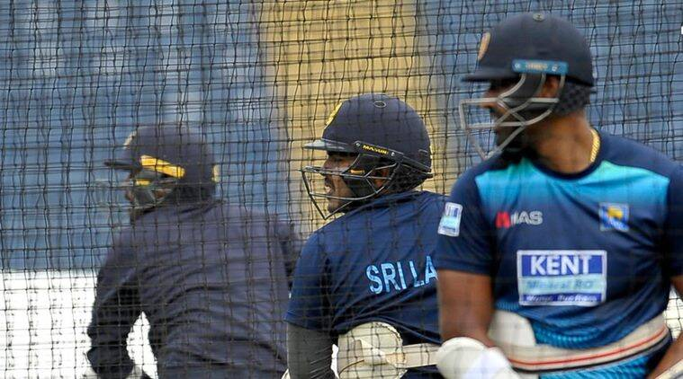 World Cup 2019, SL vs Aus, SA vs Afg ODI Predicted Playing 11 LIVE Updates: Sri Lanka hope to get rain-marred campaign back on track