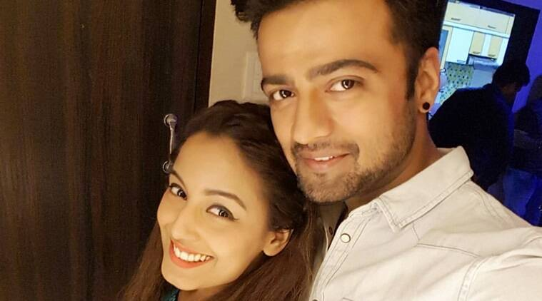 Srishty Rode broke up without giving me a proper closure Manish Naggdev