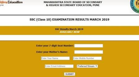maharashtra ssc result, maharashtra ssc result 2019, maharashtra 10th result 2019, maharashtra board ssc results, maharashtra board ssc results 2019, maharashtra board 10th results 2019, mahahsscboard.maharashtra.gov.in, mahresult.nic.in, maharashtraeducation.com, msbshse ssc result 2019, msbshse ssc result