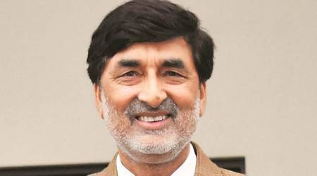 'Many officials run own businesses or take part in politics. People are angry': Angrez Singh