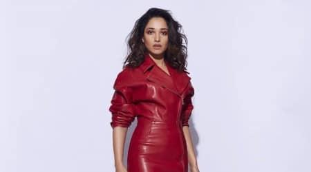 Tamannaah Bhatia interview