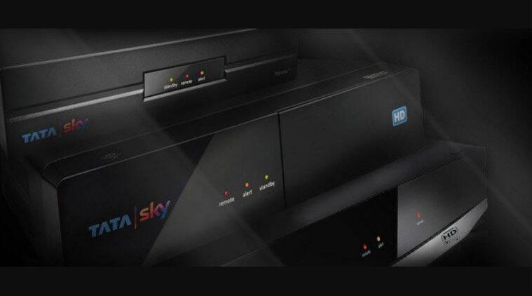 Tata Sky Sd Hd Hd And Ultra Hd 4k Set Top Boxes Which One