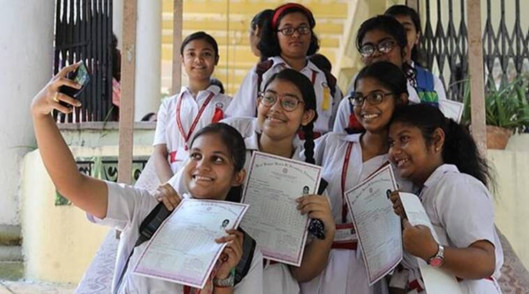 tbse.in, tripura.nic.in, madhyamik results, tripura madhyamik results, tripura madhyamik class 10 results, tripura tbse madhyamik class 10 results 2019, madhyamik class 10th results, madhyamik 10th results, madhyamik 10th results 2019
