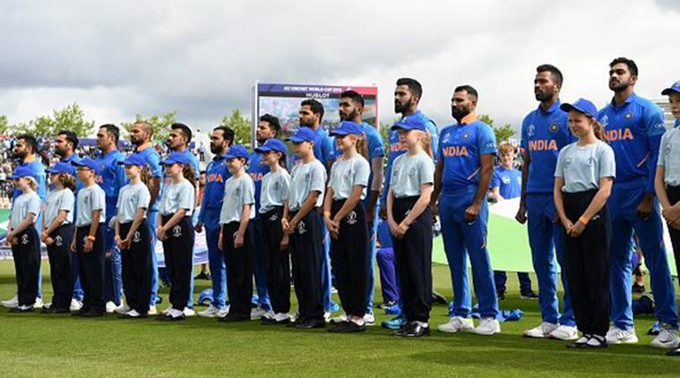 India vs South Africa: Here's India's likely Playing XI