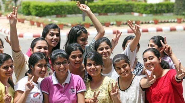 bseap, bseap.org, AP supply result, ap ssc supply result, andhra pradesh 10th supplementary result, ap ssc supplementary result, manabadi, manabadi.com, board exam results, india results,