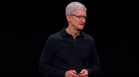 Apple Event, Apple WWDC 2019, Apple WWDC 2019 keynote, WWDC time, Apple Event live updates, Apple iOS 13 live, Apple WWDC live, WWDC 2019 live updates
