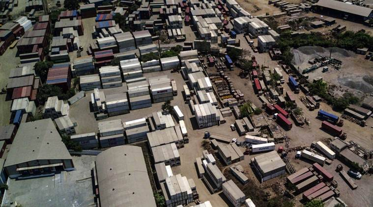 India raises tariffs, escalating trade fight with Donald Trump