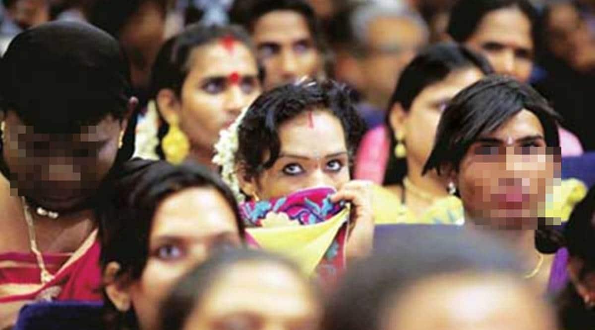 Association for Transgender Health, Association for Transgender Health in India, Association for Transgender Health India, Transgenders association, Delhi news, City news, Indian Express