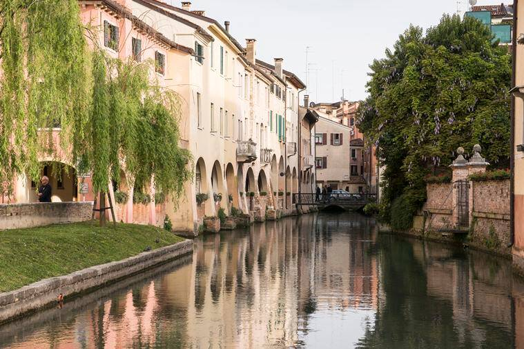 Treviso, Treviso Italy, places to see in Treviso, Treviso sightseeing, Treviso attractions