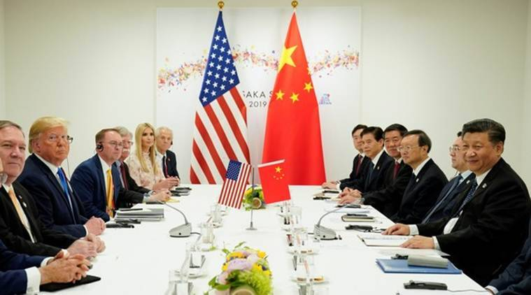 Explained: How US-China talks differ from any other trade negotiations