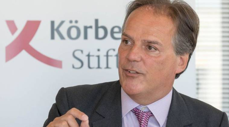 Mark Field, Mark Field suspended, uk minister suspended, uk foreign minister suspended, uk news