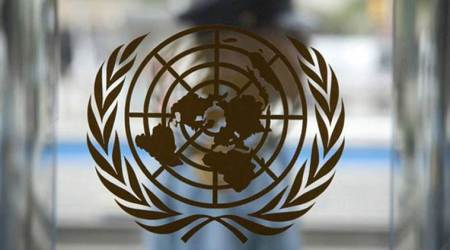 India among 34 UN member states to pay regular budget dues in full and on time