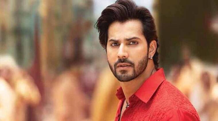 Varun Dhawan on Kalank failure