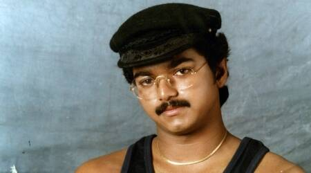 Vijay, Vijay birthday, happy birthday Vijay, Vijay age, Vijay photos, Vijay pics, thalapathy
