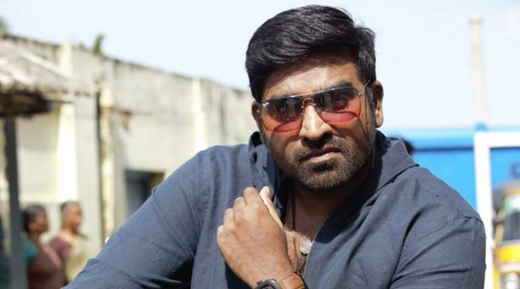 Sindhubaadh release postponed again | Entertainment News, The Indian