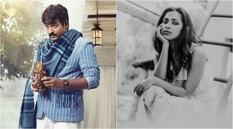 vijay sethupathi and amala paul movie