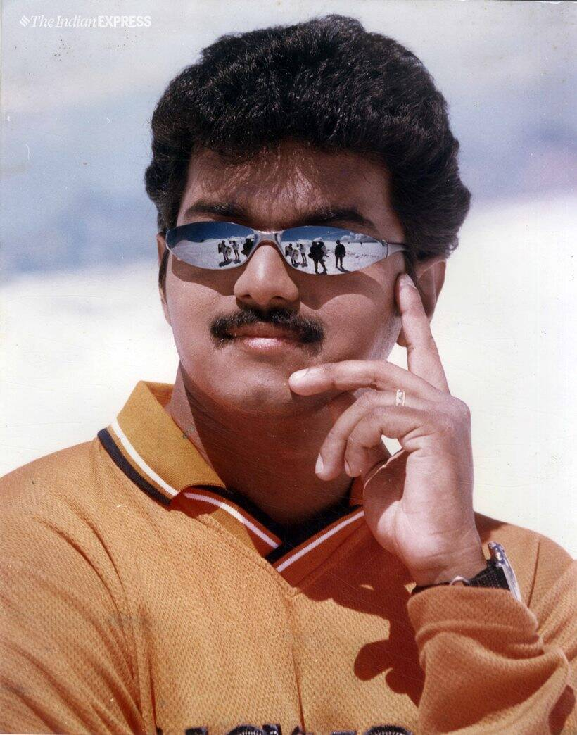 Image result for actor vijay 45