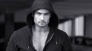 Vivian Dsena: News, Photos, Latest News Headlines about