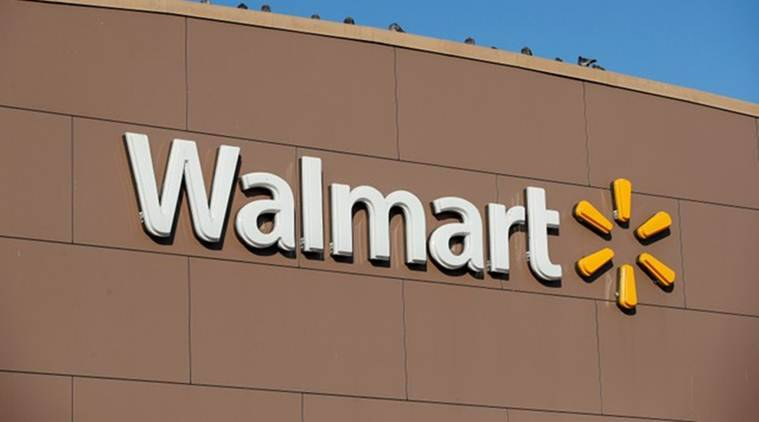Walmart to pay over $282 mn for violating anti-corruption regulations in four countries