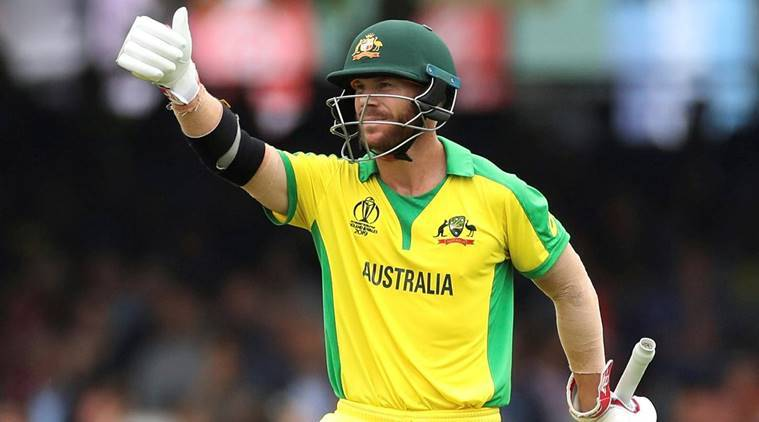 David Warner, Steve Smith react to Lord's boos with smiles and runs, experts condemn crowd behaviour