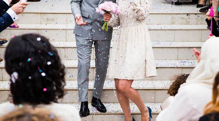 Hacks for fixing unexpected wedding day problems