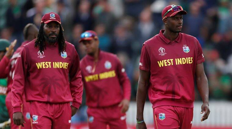 World Cup 2019, WI vs NZ Predicted Playing 11: West Indies
