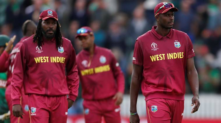 West Indies should learn from 'terrific' Williamson: Lloyd