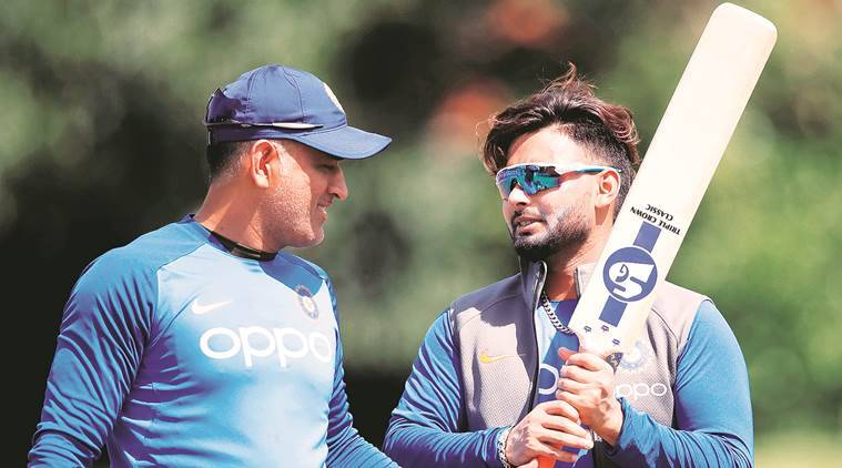 england vs india, world cup, cricket world cup, world cup england vs india, icc cricket world cup, cricket world cup 2019, cwc 2019, icc cricket world cup, cricket news, indian express