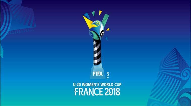 FIFA Women's Football World Cup 2019 Schedule, Fixtures