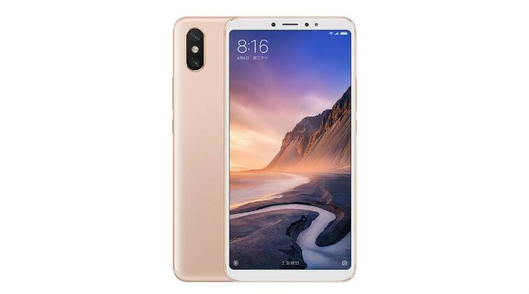Xiaomi Reveals Its New CC Smartphones Series In Association With Meitu