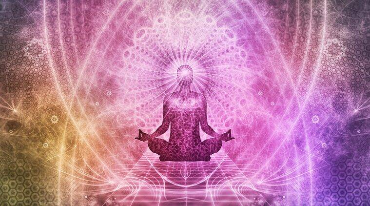 yoga day, yoga day 2019, yoga day 2019 date, yoga day theme, international yoga day, international yoga day 2019, international yoga day 2019 date, pranic healing, pranic value of food, yogic way of life, what is prana