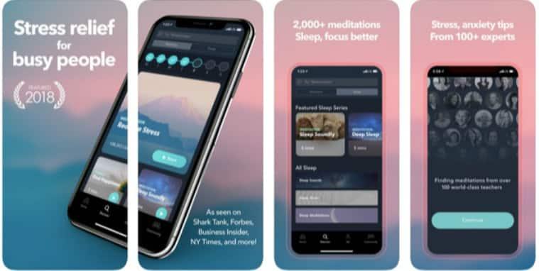 international yoga day, yoga day, yoga locator, yoga app, yoga locator app, yoga locator how to use, yoga apps for apple, yoga apps for iphone, meditation apps, yoga apps