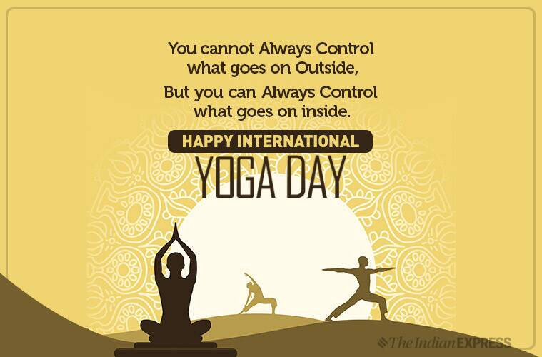 international yoga day, yoga day, happy yoga day, happy yoga day 2019, yoga day images