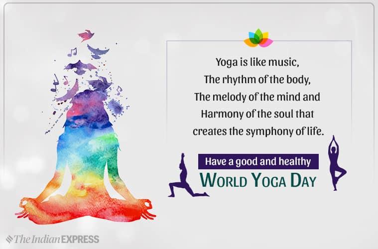 international yoga day, yoga day, happy yoga day, happy yoga day 2019, yoga day images, yoga day status, yoga day quotes, yoga day messages, yoga day SMS, yoga day wallpapers, happy international yoga day, international yoga day images, happy international yoga day 2019, international yoga day wishes, international yoga day quotes, happy international yoga day status, international yoga day wallpapers, international yoga day SMS, yoga day SMS, happy yoga day SMS, happy yoga day wishes images