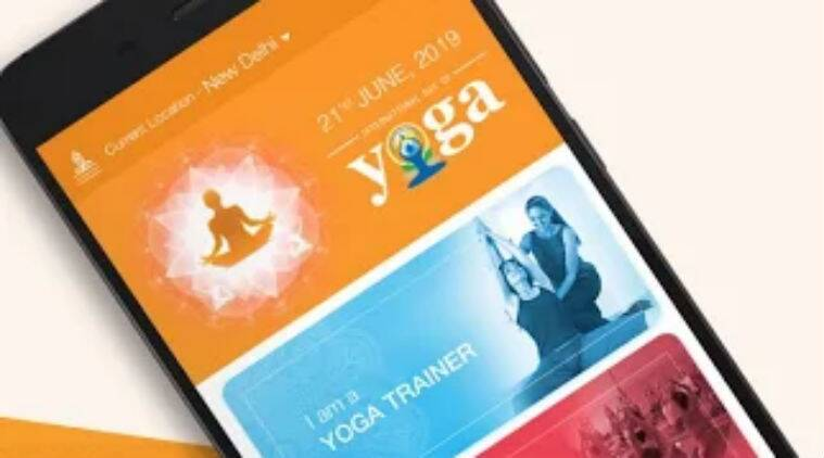 international yoga day, yoga day, yoga locator, yoga app, yoga locator app, yoga locator how to use, yoga apps for apple, yoga apps for iphone, meditation apps, yoga apps