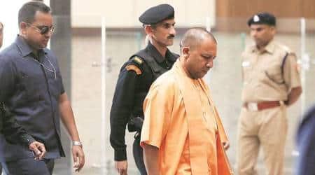 EPF scam: Former UPPCL MD arrested AP Mishra arrested