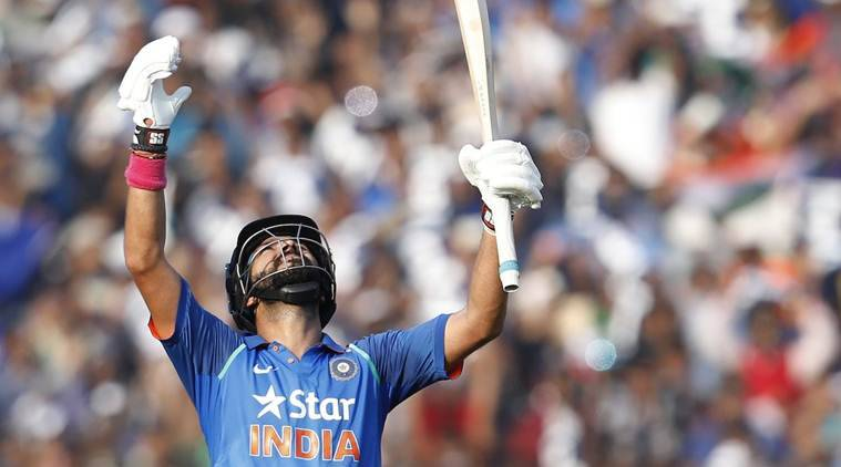 Yuvraj Singh alleges India team management made excuses to drop him