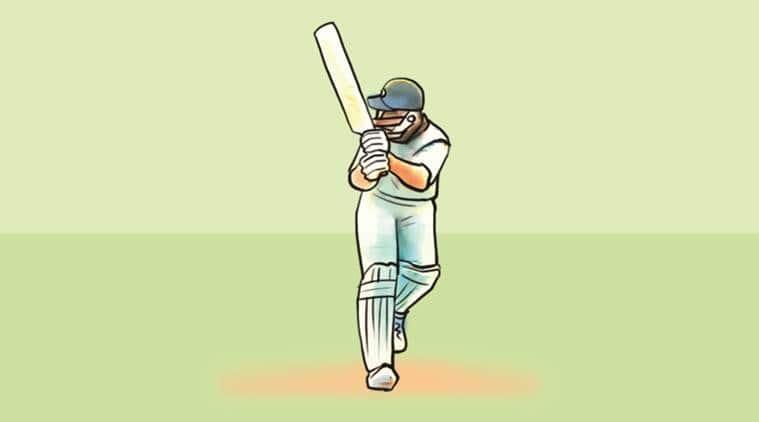 yuvraj singh, yuvraj singh retirement, yuvraj singh retirement news, yuvraj retires, yuvraj singh retirement today, yuvraj singh news, yuvraj singh age, yuvraj singh press conference, yuvraj singh press conference live news, yuvraj singh retired from cricket, Yuvraj Sing IPL retirement