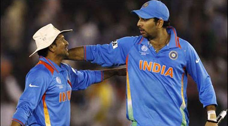 Yuvraj Singh, Rohit Sharma, yuvraj singh on seniors, team india, cricket news
