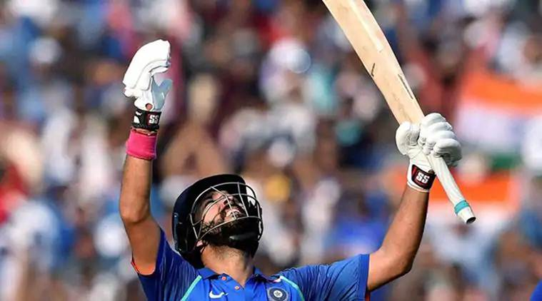 yuvraj singh, yuvraj singh retirement, yuvraj singh retirement news, yuvraj retires, yuvraj singh retirement today, yuvraj singh news, yuvraj singh age, yuvraj singh press conference, yuvraj singh press conference live news, yuvraj singh retired from cricket, Yuvraj Sing IPL retirement