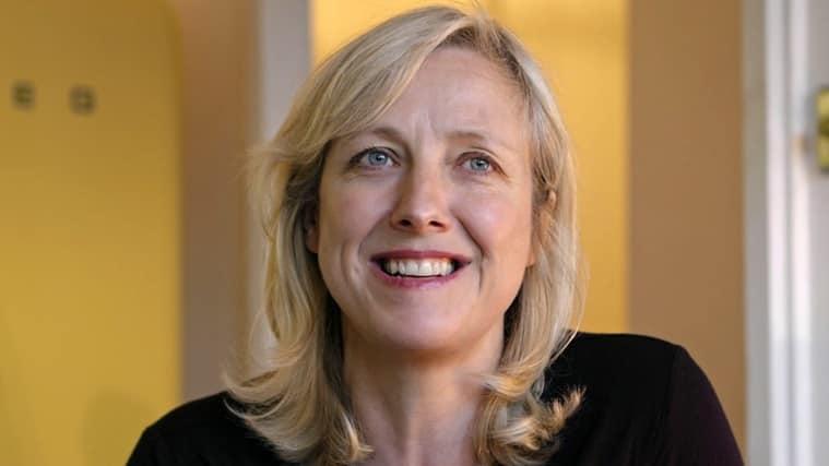 Carole Cadwalladr,